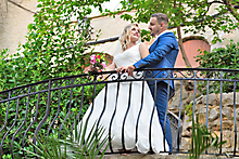 Mariage photographe var 83 christal production_99058
