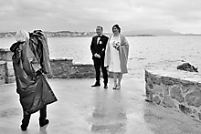 Mariage photographe var 83 christal production_99812