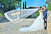Mariage photographe var 83 christal production_99871